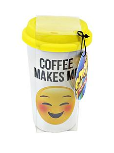 emojicon-travel-mug