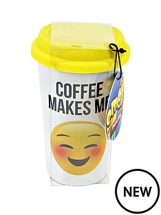 emojicon-travel-mug