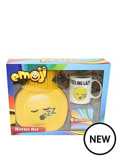 emojicon-hot-water-bottle-set