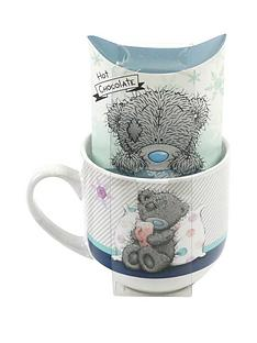 me-to-you-mug-amp-hot-chocolate-gift-set