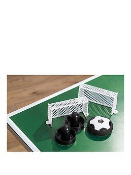 Jml Table Zwoosh Ball Set