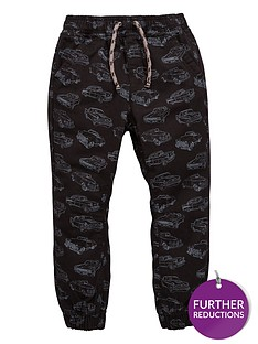 mini-v-by-very-boys-car-print-woven-pants