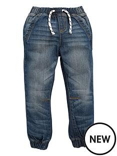 mini-v-by-very-boys-elasticatednbspdenim-wash-jeans