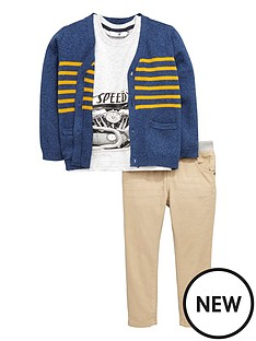mini-v-by-very-boys-cardigan-t-shirt-and-jeans-set-3-piece