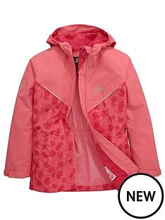 jack-wolfskin-girls-forest-leaf-jacket