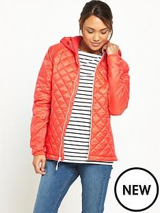 jack-wolfskin-icy-tundra-jacket-coral