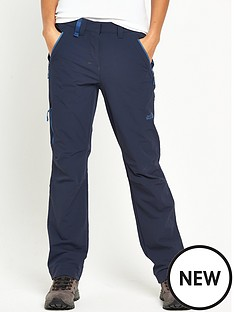 jack-wolfskin-activate-xt-walking-pant-navy