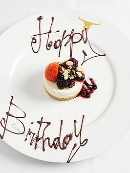 virgin-experience-days-three-course-champagne-celebration-dining-for-two-at-marco-pierre-whites-london-steakhouse-co
