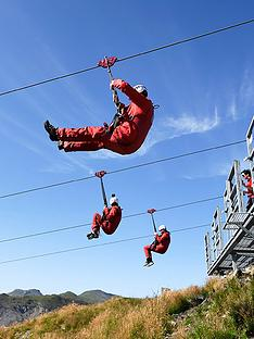 virgin-experience-days-zip-world-titan-experience-for-two-innbspblaenau-ffestiniog-wales