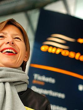virgin-experience-days-two-night-paris-break-by-eurostar-for-two