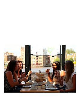 virgin-experience-days-thames-afternoon-tea-cruise-for-two