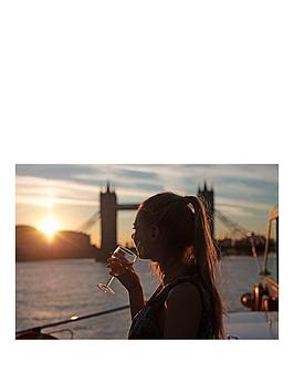 virgin-experience-days-the-view-from-the-shard-and-thames-dinner-cruise-with-wine-for-two