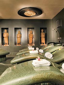 virgin-experience-days-one-night-spa-break-for-two-at-the-5-may-fair-hotel