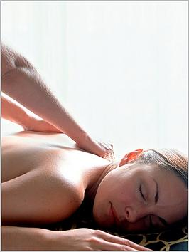 virgin-experience-days-gourmet-spa-escape-at-a-radisson-blu-edwardian-hotel-in-3-locations