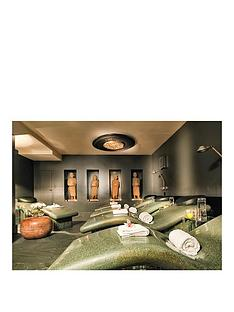 virgin-experience-days-gourmet-pamper-retreat-at-the-5-may-fair-hotel
