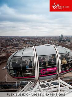 virgin-experience-days-sights-of-london-one-night-break-with-london-eye-for-two
