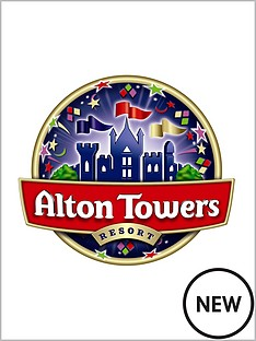 virgin-experience-days-one-night-break-with-alton-towers-resort-tickets-for-two