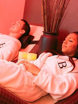 virgin-experience-days-pamper-day-at-bannatyne-spas-for-two-monday-to-thursday