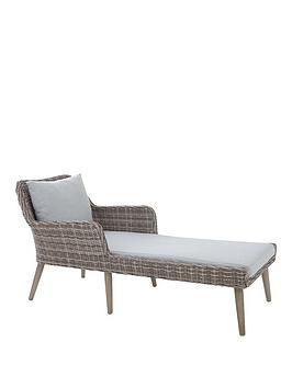 Weimar Luxury Relaxer