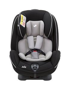 joie-stages-ndash-group-012-car-seat-caviar