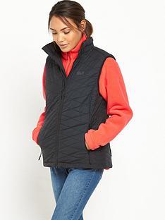 jack-wolfskin-glen-3-in-1-jacket-blackcoral