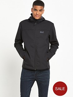 jack-wolfskin-northern-point-windproof-jacket
