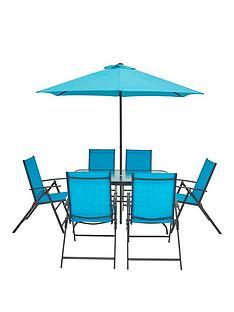 hawaii-8-piece-set-turquoise