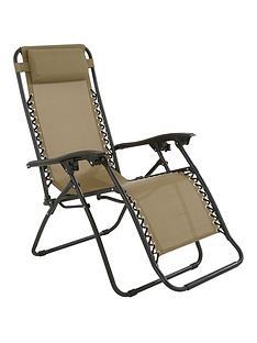 luxury-relaxer-chair-mushroom