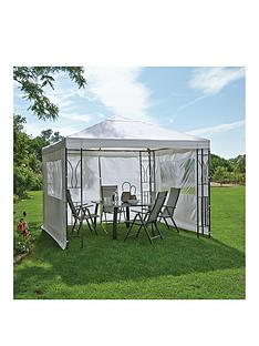 3m-square-steel-gazebo