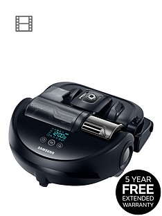 samsung-vr20k9350wknbsprobot-vacuum-cleaner-with-wi-fi