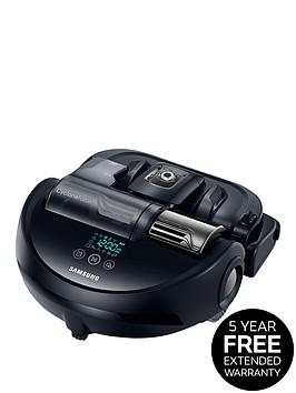 samsung-vr20k9350wknbsprobot-vacuum-cleaner-with-wi-fi