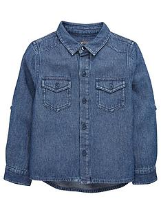 mini-v-by-very-boys-fashion-denim-shirt