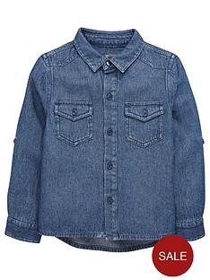 mini-v-by-very-boys-fashion-denim-shirt