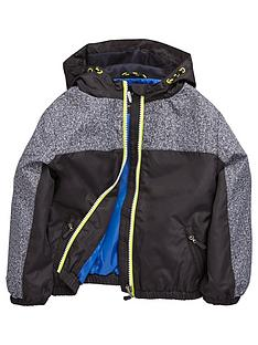 mini-v-by-very-boys-sport-style-cut-and-sew-jacket