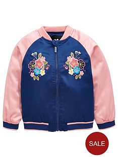 mini-v-by-very-girls-beautiful-embroidered-bomber-jacket