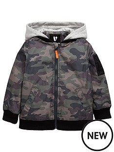 mini-v-by-very-boys-hooded-bomber-jacket