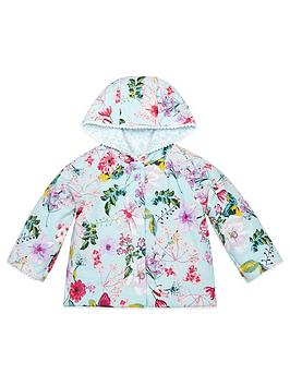 monsoon-baby-girls-florence-reversible-jacket