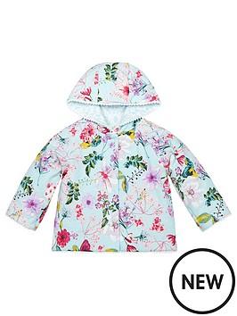 monsoon-nb-florence-reversible-jacket