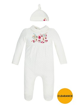 monsoon-nb-embroidered-padded-sleepsuit-and-hat