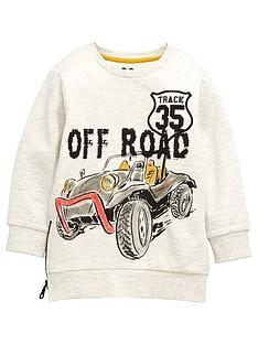 mini-v-by-very-boys-motor-car-crew-neck-sweat-top