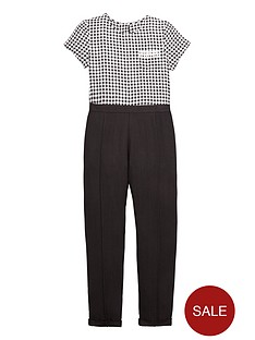v-by-very-girls-gingham-jumpsuit