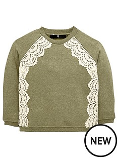 v-by-very-lace-sweat