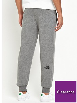 f77fea7ec THE NORTH FACE NSE Pants