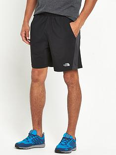 the-north-face-mountain-athletics-reactor-shorts