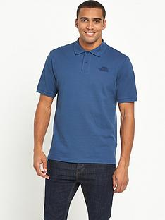 the-north-face-piquet-polo