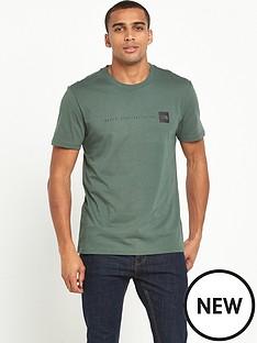 the-north-face-nsenbspt-shirt