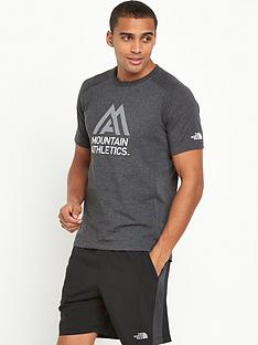 the-north-face-mountain-athletics-wicker-graphic-crew-t-shirt