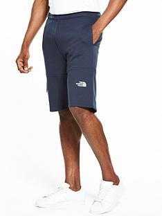 the-north-face-z-pocket-short