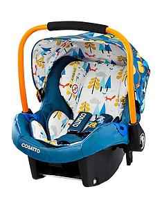 cosatto-cosatto-ooba-port-group-0-infant-car-seat-with-isofix-base