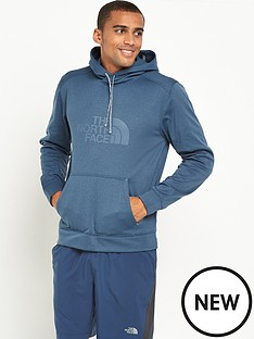 the-north-face-ampere-mountain-athletics-pullover-hoodie
